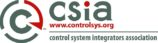 CSIA logo - horizontal with name and website small