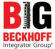 Beckhoff Integrator Group logo